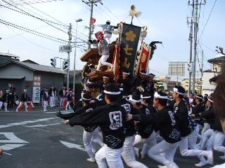 081011-danjiri01.JPG