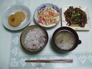 20090310-dinner.JPG