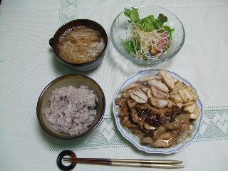 20090423-dinner.JPG