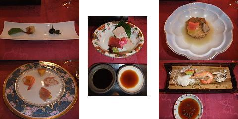syodosima-syokuji-1.jpg