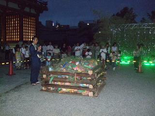 tanabata09-02.JPG