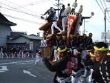 081011-danjiri03.JPGのサムネール画像